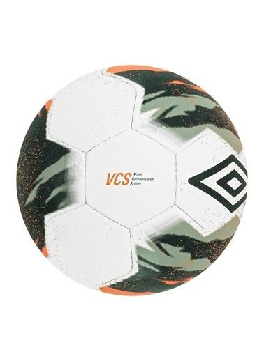 Umbro 26554U-0V6 Neo Futsal Pro Fıfa Onaylı 4 No Futsal Topu Oranj